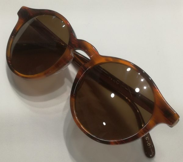 executive,romeo,vintage,handmade,sunglasses,γυαλιά ηλίου,gyalia hliou