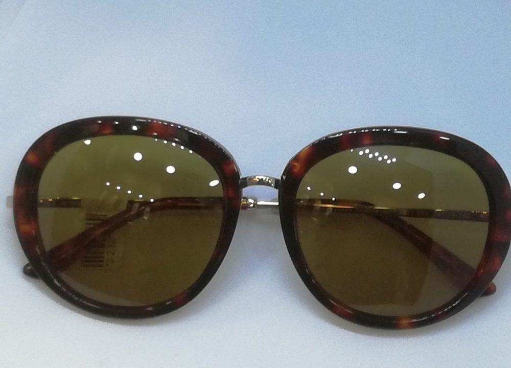 ferre GF7011 sunglasses