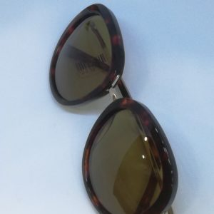 ferre, gf ferre7011, sunglasses