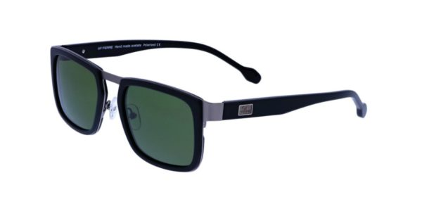 FERRE GF 1091 Polarized Sunglasses