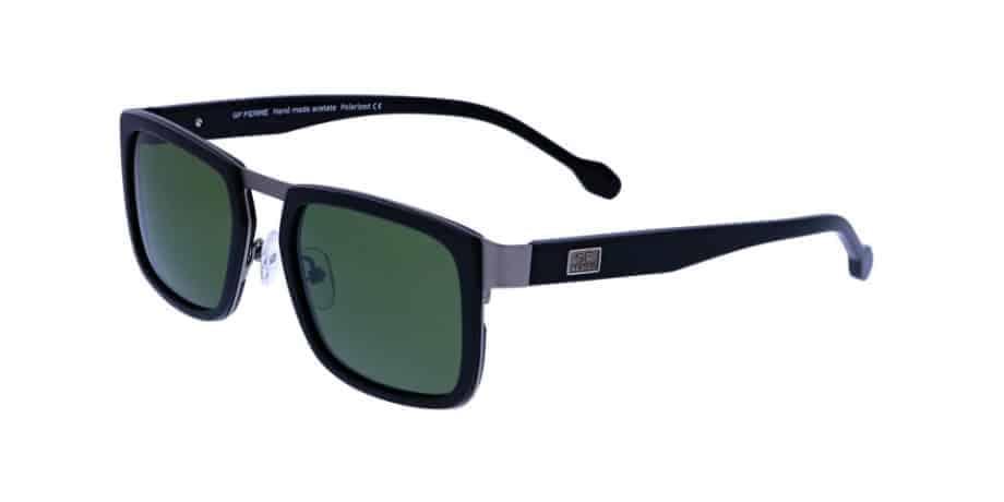 FERRE GF 1091 Polarized Sunglasses