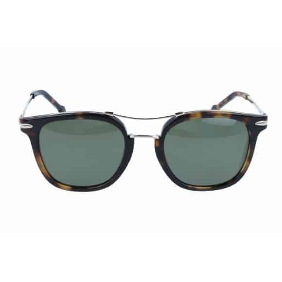 Ferre GF1050 Polarized Sunglasses