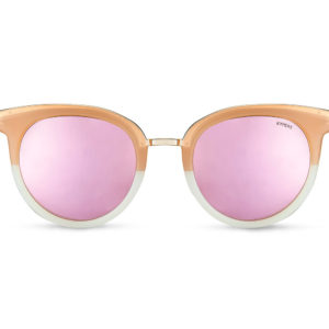 Kypers Coco co002 sunglasses