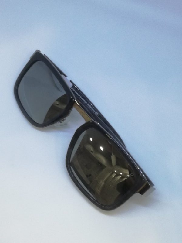 ferre,gf ferre1091/005,polarized,sunglasses,γυαλιά ηλίου