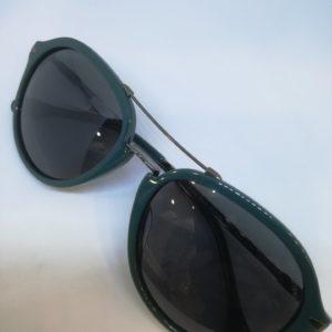ferre, gf ferre1051/04, sunglasses,γυαλιά ηλίου