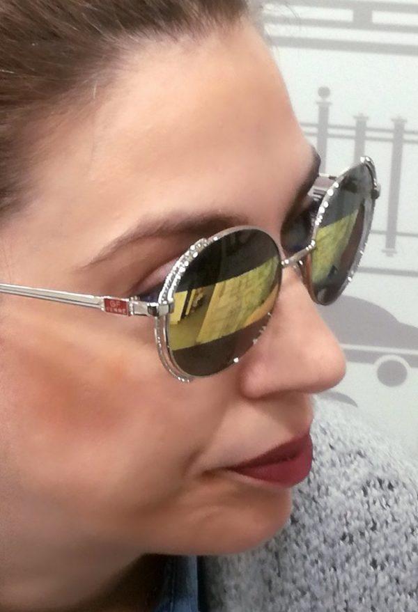 ferre,gf ferre1108/001,polarized,sunglasses,γυαλιά ηλίου