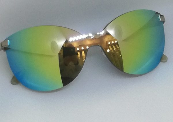 ferre,gf ferre1109/003,sunglasses,green mirror,γυαλιά ηλίου