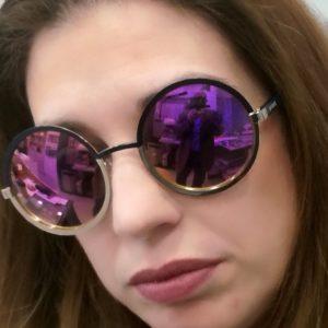 ferre,gf ferre7006/001,sunglasses,pink mirror,γυαλιά ηλίου