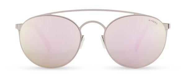 Kypers,GAEL,sunglasses,gyalia hliou,γυαλιά ηλίου