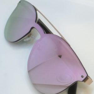 Kypers,Bonnie BN006,Sunglasses,γυαλιά ηλίου