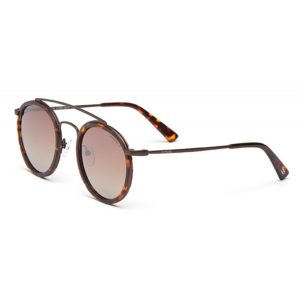 Kypers Bratt Polarized Sunglasses