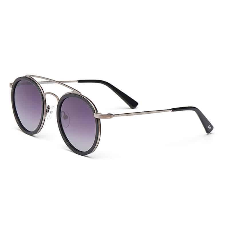 Kypers Bratt Polarized Sunglasses