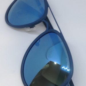 Kypers,Cameron,Polarized ,Sunglasses,γυαλιά ηλίου
