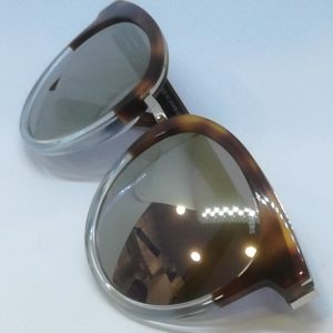 Kypers,Coco,CO003,sunglasses,gyalia hliou,γυαλιά ηλίου