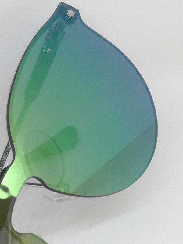 Kypers Daniela DA004,Sunglasses,gyalia hliou,γυαλιά ηλίου