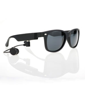 Smart,Sunglasses,Polarized,Bluetooth,Wireless,Headset