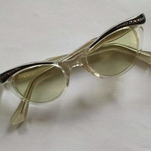 CatEye Selecta Vintage Sunglasses