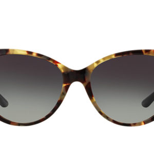 Tory,Burch,TY7092,Women's,Fashion,Sunglasses