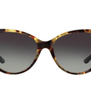 Tory,Burch,TY7092,Women's,Fashion,Sunglasses
