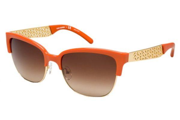 Tory Burch,Women's,Fashion,Sunglasses,UV400