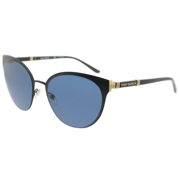 Tory Burch TY6058 Women's CatEye Sunglasses