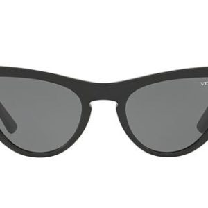 Vogue,5211,Gigi,Hadid,Sunglasses,Black