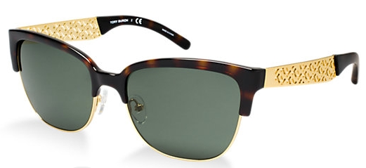 Tory,Burch,6032,Fashion,Sunglasses,UV400