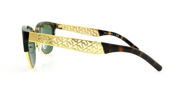 Tory Burch,Women's,Fashion,Sunglasses,UV400