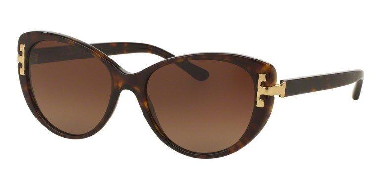Tory Burch TY7092 Women's Sunglasses