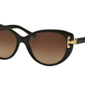 Tory Burch TY7092 Women's Sunglasses