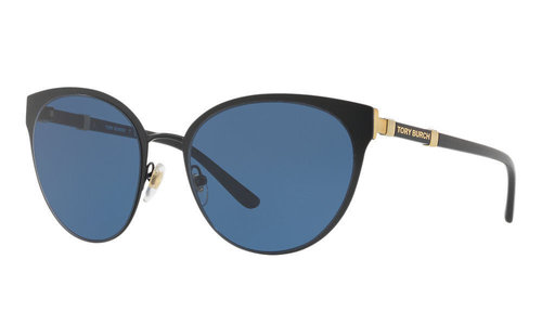 Tory,Burch,TY6058,Women's,CatEye,Sunglasses