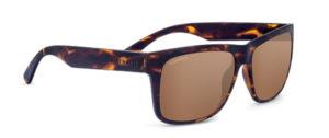 Serengeti,Positano,Photochromic,Polarized,Sunglasses