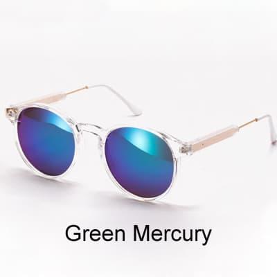 waves,women,sunglasses,UV400