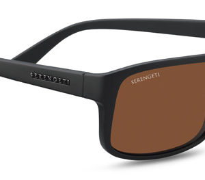 Serengeti Claudio Photochromic Sunglasses