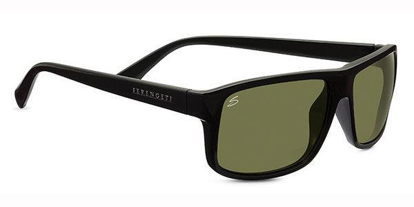 Serengeti Claudio Photochromic Sunglasses