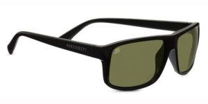 Serengeti,Claudio,Photochromic,Polarized,Sunglasses