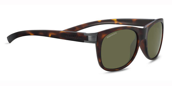 Serengeti Scala Photochromic Sunglasses