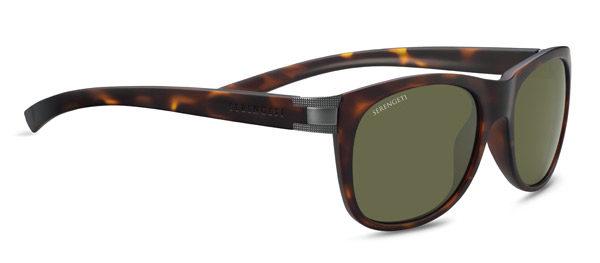 Serengeti,Scala,Photochromic,Polarized,Sunglasses