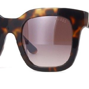 Guess,7478,Women,Sunglasses