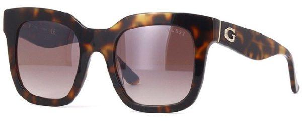 Guess,7478,Women,Sunglasses