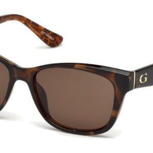 Guess,7538,Acetate,Unisex,Sunglasses
