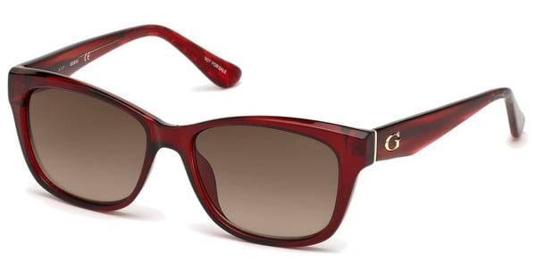 Guess,7538,Acetate,Unisex,Sunglasses