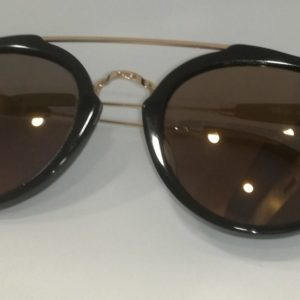 Waves,Unisex,Vintage,Sunglasses,UV400,Mirror