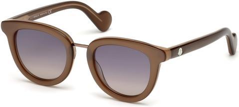 Moncler,ML0044,Sunglasses