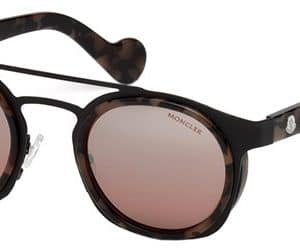 Moncler ML22 Sunglasses