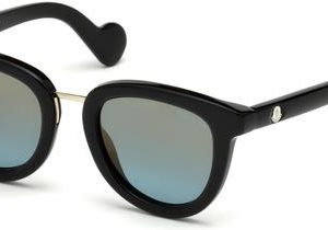 Moncler,ML0044,Sunglasses