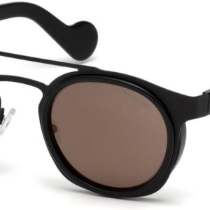Moncler ML22 Sunglasses