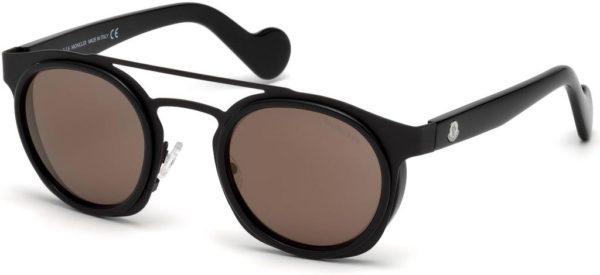 Moncler,ML22,Sunglasses,Unisex