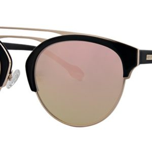 FERRE,GFF1137,CatEye,Women,Sunglasses