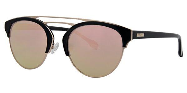 FERRE,GFF1137,CatEye,Women,Sunglasses